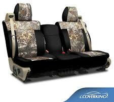 Realtree Floor Mats Pink by Realtree Seat Covers Ebay