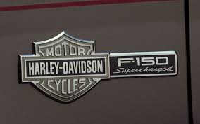 The Four-Wheeled Harley: A Brief History Of Ford's Harley-Davidson F ... Bkophd 2003 Ford F150 Regular Cab Specs Photos Modification Info Harley Davidson Truck Youtube Harleydavidson Xl1200c Sportster 1200 Custom City Nc Little Mastriano Motors Llc Salem Nh New Used Cars Trucks Sales Service F150 Harley Davidson On 28s 22 Heritage Softail Cycle Trader Flstci Heritage Softail Classic The Car Shop Kaneohe Hi For Sale 83223 Mcg Eastern Surplus Vrsc Vrod Anniversary In Hesston Ks 46 2010 Classic