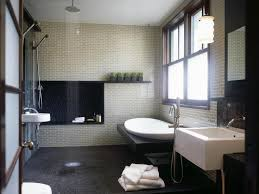 106 best bathroom images on bathroom my house and