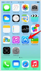 Get All the iWork Apps i and iMovie for Free on iPhone or iPad