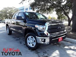 New 2019 Toyota TUNDRA 4X2 SR5 Double Cab In San Antonio #930707 ... Jordan Truck Sales Used Trucks Inc Cars Dothan Al And Auto 2017 Chevrolet Silverado 1500 Technology Features In Chantilly Va Philpott Ford New Car Dealership Nederland Tx Home I20 Nationwide Posts Facebook For Sale Gretna Ne 68028 Dove Colorado Pohanka Old Signed Numbered Limited Edition Small 17 X 22