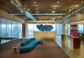 2012 Top 100 Giants IA Interior Architects