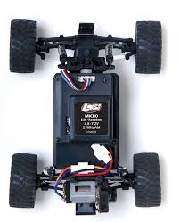 Losi: 1/36 Micro HIGHroller RTR: Losi (LOSB0237) Losi 124 Micro Rock Crawler Rtr Losb0236 Rc Pocket Racers Remote Control Cars Nimicro Page 271 Tech Forums Monster Trucks Buy The Best At Modelflight The Smallest Car On Super Fast With Wltoys L939 132nd 2wd Truck Toys Games Bricks 110 4wd Rc Off Road Rtf 3650 3300kv Brushless Motor 45a Scale 4wd Ecx Ruckus Mt And Torment Sct Groups Rc28t W 24ghz Radio Transmitter 128 Scale Readytorun