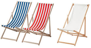 Egg Chair Ikea Canada by Ikea Canada Recalls Mysingsö Beach Chairs Recalls And Safety Alerts