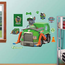 Fathead Baby Wall Decor by 123 Best Nickelodean Wall Decals Images On Pinterest Wall Decals
