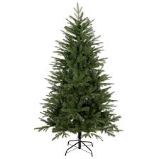 Ebay Christmas Trees 6ft by 2m 6ft Luxury Artificial Spruce Christmas Tree Realistic Xmas