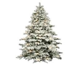 Christmas Tree 7ft Amazon by Baby Nursery Endearing Pre Lit Decorated Christmas Trees Walmart