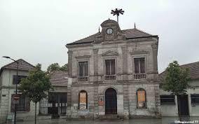 mairie de chelles passeport villevaudé trois associations bibliothèque de la roseraie