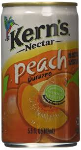 Amazon.com : Kerns Peach Nectar 6 Pk - 5.5 Ounce (Total Of 6 Cans ... 2009 Auto Crane 5005eh Mounted On Intertional 4300 For Sale 2005 And Up Peterbilt Other Stock P120 Diesel Particulate 2006 Volvo Vnl670 P115 Cabs Tpi Most Millionaires Are Truly Rich In Discipline Devotion And Thrift Freightliner Fld120 Trucks Lease New Used Results 150 Truck Parts Heavy Duty Audio Northampton Dispatcher Appears To Give Auto Shop Owner The Ok Vans Minivans For In Celina Oh 45822 Autotrader Kenworth P118 Fall Guy Truck Sells 50k News Sunmercialcom Kerns Chevrolet Buick Gmc A Wapakoneta St Marys