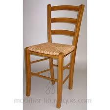assise de chaise en paille chaise assise paille de riz