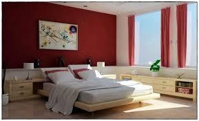 modele de chambre peinte modele peinture chambre adulte best idees de design de maison idee