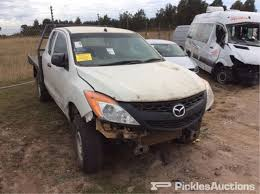 2012 Mazda BT50 Tray Back Utility, 2.2L Turbo Diesel, 6 Speed ... Mazda Genuine Parts Wyong Nsw Wreckers Brisbane2016 Bt50total Plus Pickup 4x4 Truck Accsories Abs Plastic Front Grille Grid For Diesel Gearbox T3500 Japanese Cosgrove Cx Floor Mats Review Photos Specifications Extras Truck Parts Accories Accsories And Partingoutcom A Market For Used Car Buy Sell T4000 8b76793 Subway Inc Auto Recycling Since 1923 Bseries Questions What Other Models Are 1992 B2200 Custom Trucks Mini Truckin Magazine Intertional Diagram Alternator Wiring