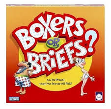 If You Dont Find What Are Looking For Here Please Check Out My Best Rated Board Games Kids Article