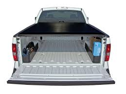 50 Truck Bed Storage, Rubbermaid Truck Bed Storage Box Classy For ... Decked Adds Drawers To Your Pickup Truck Bed For Maximizing Storage Adventure Retrofitted A Toyota Tacoma With Bed And Drawer Tuffy Product 257 Heavy Duty Security Youtube Slide Vehicles Contractor Talk Sleeping Platform Diy Pick Up Tool Box Cargo Store N Pull Drawer System Slides Hdp Models Best 2018 Pad Sleeper Cap Pads Including Diy Truck Storage System Uses Pinterest