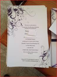 Hobby Lobby Wedding Invitations 54193 MY DIY For 82