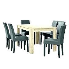 chaise salle a manger ikea table a manger ikea pas cher mrsandman co