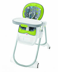 Space Saver High Chair Safety First - Parson.co Fisher Price Dkr70 Spacesaver High Chair Geo Meadow Babies Kids Space Saver Tray Beautiful Charming Small Decorating Using Recall For Fisherprice Walmartcom From Youtube Baby Cart Petal Pink Buy Online At The Nile On Rentmumbaipuneinafeeding T1899 D With Saving 03fa2a4d Dfc2 42de A685 A23176a3aee1 1