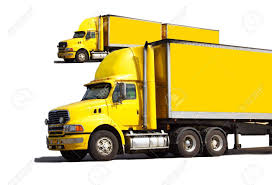 Articulated Semi Trucks Stock Photo, Picture And Royalty Free Image ... Bell Articulated Dump Trucks And Parts For Sale Or Rent Authorized Cat 735c 740c Ej 745c Articulated Trucks Youtube Caterpillar 74504 Dump Truck Adt Price 559603 Stock Photos May Heavy Equipment 2011 730 For Sale 11776 Hours Get The Guaranteed Lowest Rate Rent1 Fileroca Engineers 25t Offroad Water Curry Supply Company Volvo A25c 30514 Mascus Truck With Hec Built Pm Lube Body B60e America