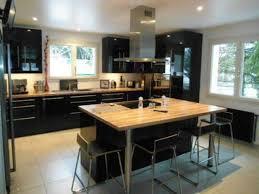 décoration peinture pour meuble cuisine le havre 6268 30210949