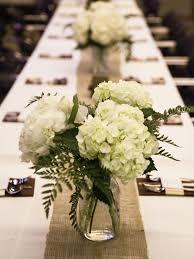 White Wedding Inspiration Santorini