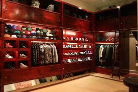 Bodega Hidden Store 9
