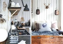chambre nordique deco chambre nordique deco chambre scandinave bleu socproekt info