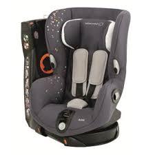 siege bébé confort siège auto groupe 1 axiss bébé confort confetti achat prix fnac