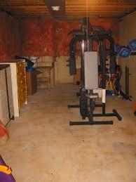 basement wikiwand