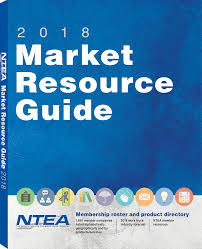 Item Detail - Federal Excise Tax Guide 2009 Kenworth T800 Aerocab Slpr Stock 1867 No Usa Excise Tax Appendix D Annotated Bibliography Identifying And Quantifying 2018 Kenworth Seatac Wa Vehicle Details Northwest Motor Excise Tax Ma Impremedianet 2017 Progress Tank 1250gallon 350900 Portable Restroom Truck Expresstrucktax Blog What Are The Major Federal Excise Taxes How Much Money Do Imperial Industries 4000gallon Vacuum T680 Bill Seeks To Spike Fet Levy American Trucker Getting It Right Requirements For Propane Heating