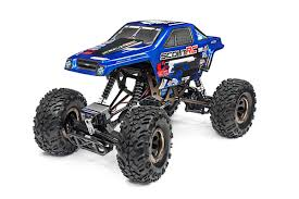 Maverick Scout 4WD Rock Crawler 2017 - RC Geeks Rc Car Action July 2018 Page Cover Custom Steel Trail Truck Madder Max Youtube Tim Gluth Newb Adventures Beadlock Tire Repair 110 Scale Gmade Komodo 4x4 Rock Crawlers Best Off Road Remote Controlled Trail Trucks 10 Review And Guide The Elite Drone Axial Scx10 Ii Honcho Rtr Comp Scale Kits Which Truck Is Right For You What Truckscale Truck Should I Rc Adventures Resource Finder 2 Toyota Hilux 110th Rc4wd Kit Rc4zk0054 Mk Racing Shop