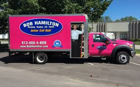 Box Truck Wrap - Bob Hamilton Heating And Cooling - REV2 Vehicle ... Monster Truck Challenge Kansas City Youtube Transportation Grain Trucks Take Over Roads Towns This Time Semi Truck Strikes Barrier Inrstate 435 Overland Park Saving Lives State University Helps Provide Assembly Plant Comes On Line As Second Us Factory Blacktop Nationals Car Show Wichita August 24 2013 It Was What Are We Gonna Do With Them Livestock Hauling Industry Volkswagen Vw Rabbit Pickup 01983 For Sale In Kyle Busch Dominates At 2014 Nascar Camping World