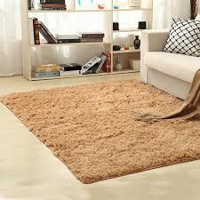 Plastic Rug For Dining Room Hot Sale Home Textile Living Carpet Big Size Mat Long