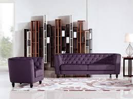 Living Room Diamond Furniture Living Room Sets Diamond Furniture Store