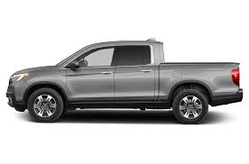 New 2017 Honda Ridgeline - Price, Photos, Reviews, Safety Ratings ... Ford Can Make 300 F150s Per Month Just From Its Own Alinum Wkhorse Group To Unveil W15 Electric Pickup Truck In May 2017 The With A Lower Total Cost Of 2018 New Trucks Ultimate Buyers Guide Motor Trend Mcloughlin Chevy Want To Be Safer On The Road Look For These Small Are Getting But Theres Room For Era In Fleet Vehicles Ngt News F150 King Ranch 4x4 Super Crew Test Drive Review Safest Midsize Pickups Of Year Hank Graff Chevrolet Bay City 2014 Silverado 1500 First Why Struggle Score Safety Ratings Truckscom