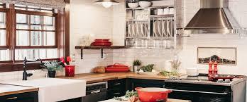 dunkle küche so wird sie und gemütlich