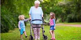 The Best Walkers For Seniors: 22 Great Options To Keep You Moving Lovely High Chairs For Elderly Premiumcelikcom Choosing A Chair My Relative In Ireland Seating Comfort For The Riser Recliner Seat York With Resin Wicker Blue Office Black And Gold Raised Toilet Seats Walgreens Orthopedic 21 Seat Height The Or Hire Eaging Portable Lift T Baby Bathroom Folding Disabled Vanity Africa Looking Fniture Deluce Simple Easy To Use Cjunction With Table Aged Older Comfortable Chair High Back Seniors Idfdesign