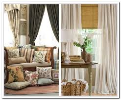 Country Curtains Avon Ct by Country Curtains Marlton Nj Hours 100 Images Country Curtains