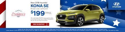 100 Blue Beacon Truck Wash Prices West Palm Beach Hyundai Used Car Dealership Near Me Hyundai
