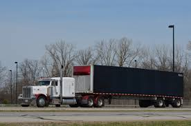 I-80/90 In Western Ohio (Updated 3-26-2018) If You Cant Say Something Nice Come Sit Beside Me Index Of Imagestrucksdiamondt01969hauler Trucking When Those Steer Tires Blow What Are Going To Do Vdo 3821 Youtube Krd Reddaway Richard K Levitz Rklevitz Twitter Ozark Tnsiams Most Teresting Flickr Photos Picssr Stholtzmanstruckpicturescom