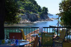 restaurant port du niel plages de tropez et sa région plagemed var côte d azur