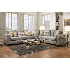 Terico Tile In San Jose by Room And Board Sofa Reviews Top Coffee Tray Side Sofa Table