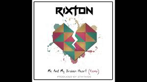 Rixton Hotel Ceiling Free Mp3 Download by Rixton Me And My Broken Heart Music Download Cookingforever Ga