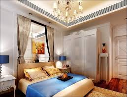 Teal Yellow Gray Living Room Peenmedia Bedroom And Decorating Ideas Skillful Design