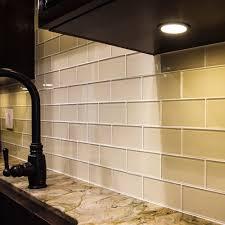 Subway Tile Backsplash For Kitchen Kitchen Backsplash Pictures Subway Tile Outlet