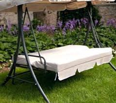 outdoor swing bed with canopy smartwedding co