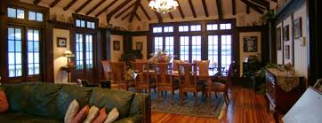 Waterfront Adirondack Bed & Breakfast Your Elegant Alternative To