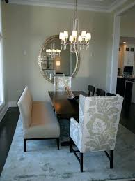 Dining Room Loveseat Tables Table Using Com Curved For