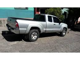 Used Car | Toyota Tacoma Honduras 2007 | Vendo Toyota Tacoma 2007 ... 2018 Toyota Tacoma Trd Offroad Review An Apocalypseproof Pickup 2012 Used At Image Auto Sales Serving Cicero Il Iid Car Nicaragua 2013 Toyota Tacoma 4x4 New Pro Double Cab 5 Bed V6 4x4 Automatic Sport Things You Need To Know Video 2015 Overview Cargurus Tacoma Utility Package Santa Monica Rack Active Cargo System For Long 2016 Trucks Certified Preowned 2017 Crew Truck Offroad Bentley Edison Autoguidecom Of The Year Tundra Fargo Nd Dealer Corwin