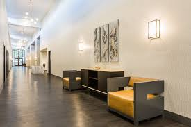 HOLIDAY INN ROANOKE VALLEY VIEW $87 ($̶1̶2̶8̶) - Updated 2019 Prices ... 4220 Lake Dr Sw Roanoke Va Mls 858431 Jeff Osborne 540397 24019 Homes For Sale Hescom Stickley Ding Room Chairs Browse House Design Ideas Table And Chair Kitchen Fniture The Island Inn Manteo Nc Living Office Bedroom Hooker Richmond Home Antique White Single Pedestal Valley Home Winter 2013 By West Willow Publishing Group Issuu Generic Imagio Home Roanoke Xback Ding Side Chairs Set Of 2 Custom Farmhouse For In Dallas Tx
