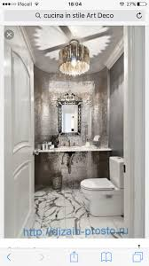 Bella Lux Crystal Bathroom Accessories by 36 Best Cadillac Images On Pinterest Cadillac License Plate